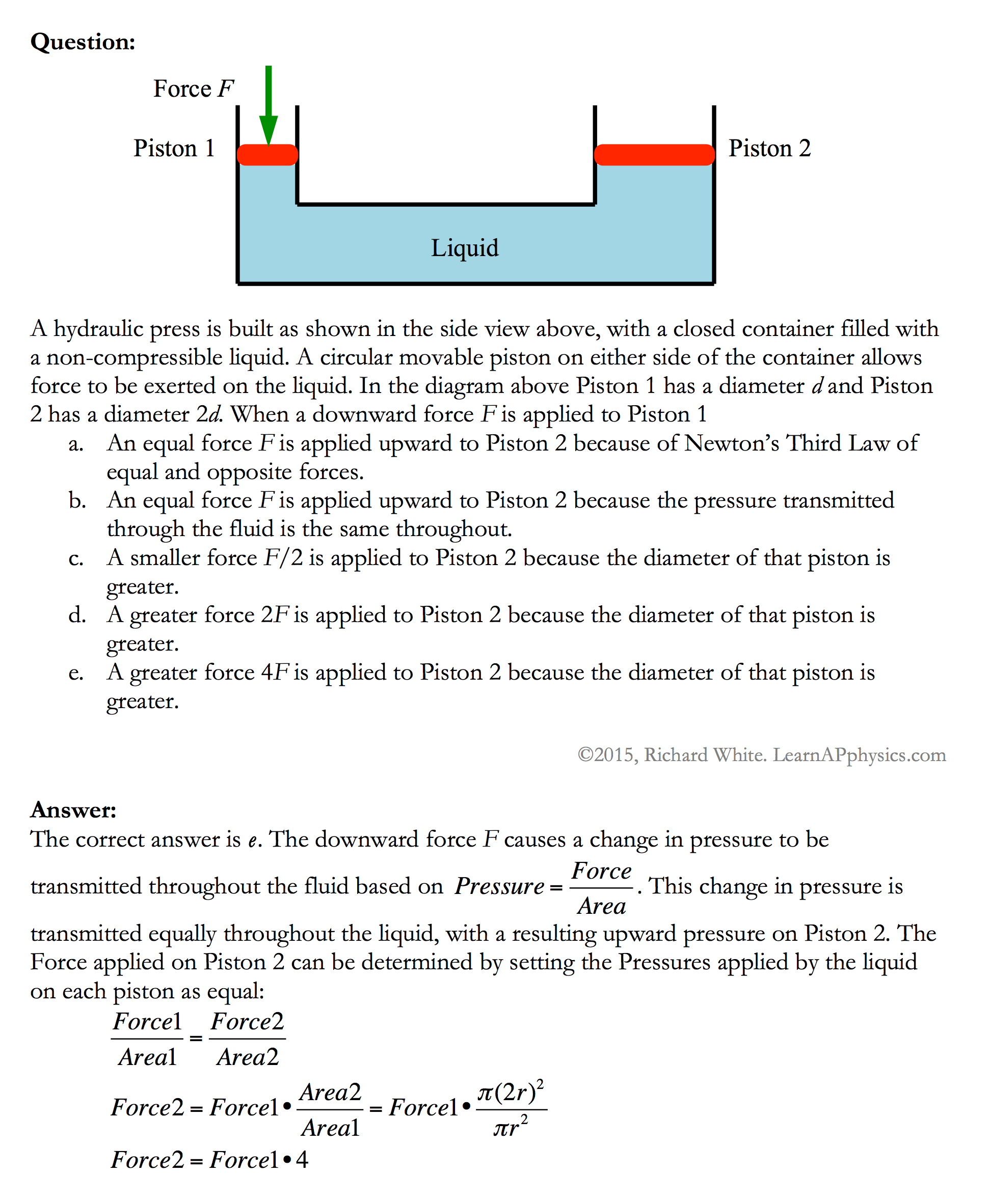 Elementary fluid mechanics 7th edition Street Solution Manual