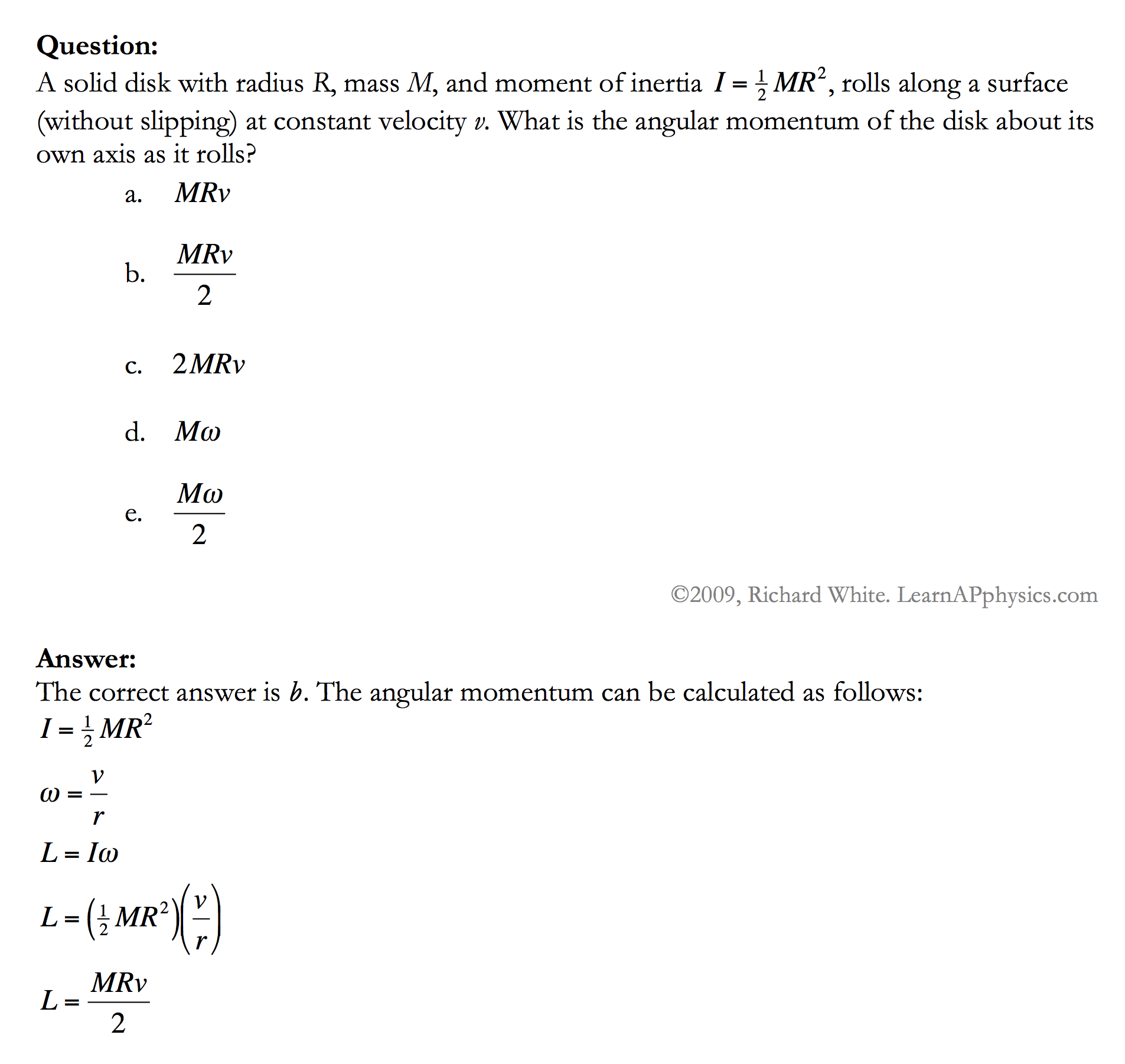 worksheet Motion Problems Worksheet learn ap physics 1 and 2 circular motion solution