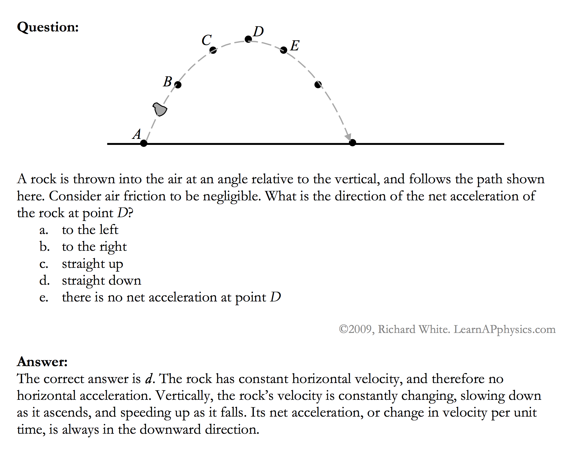 Worksheet Velocity Acceleration Worksheets Answers Carlos Lomas