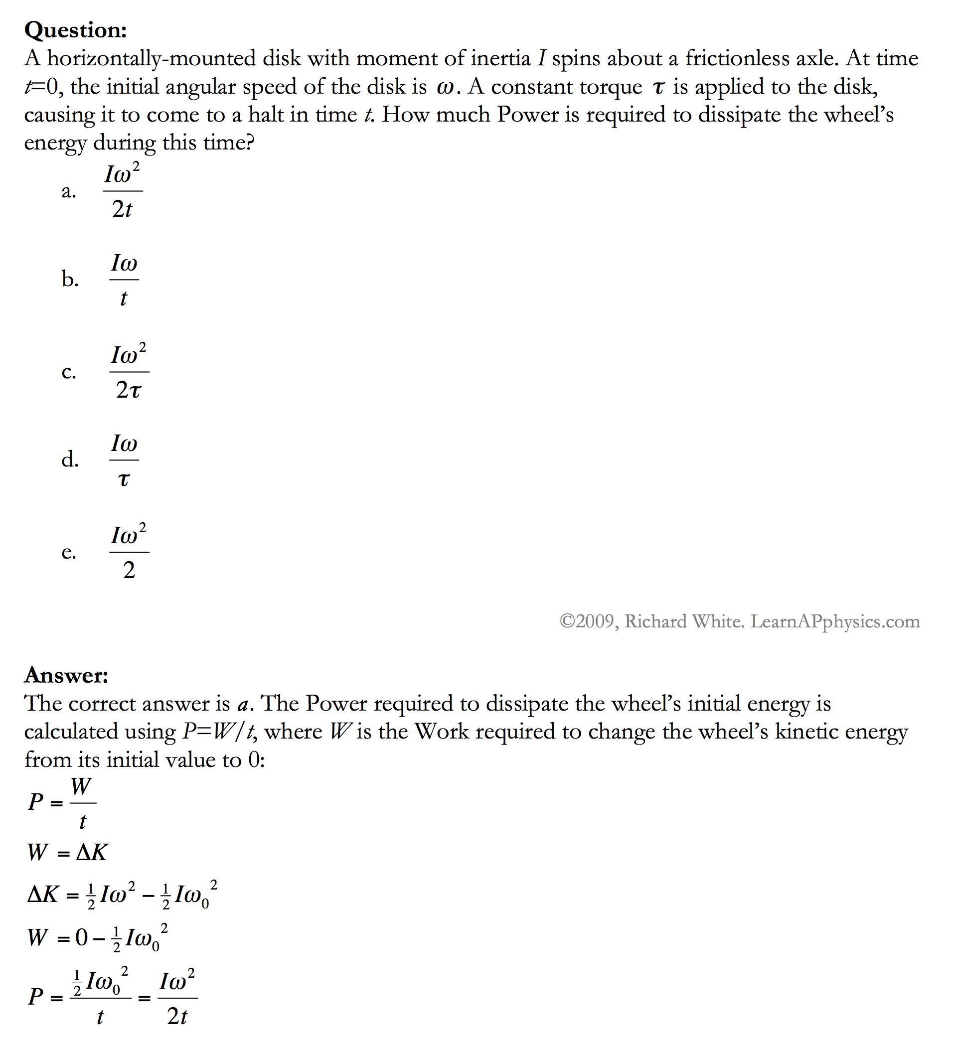100 Speed Worksheet Answers – Speed Problem Worksheet